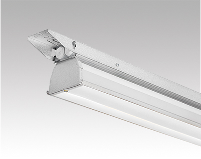 Superbly Industri: ID 40 LED IN15