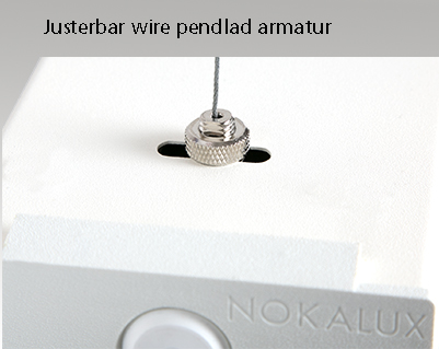 OfficeLED_JusterbarWirePendlad_001