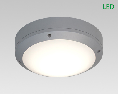 Robust_Lenita_LED